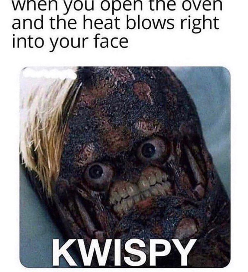 Kwiiiiissssssspyyyyy - meme