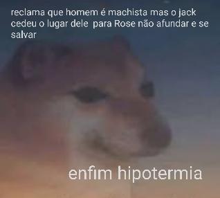 Nota de 200 reais - meme