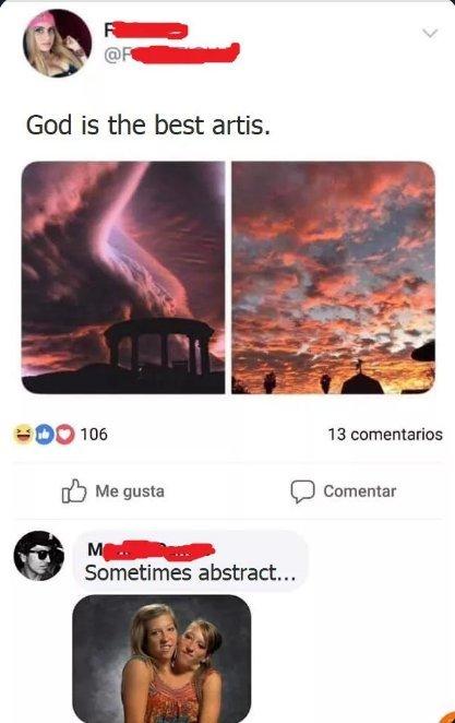 God pls - meme