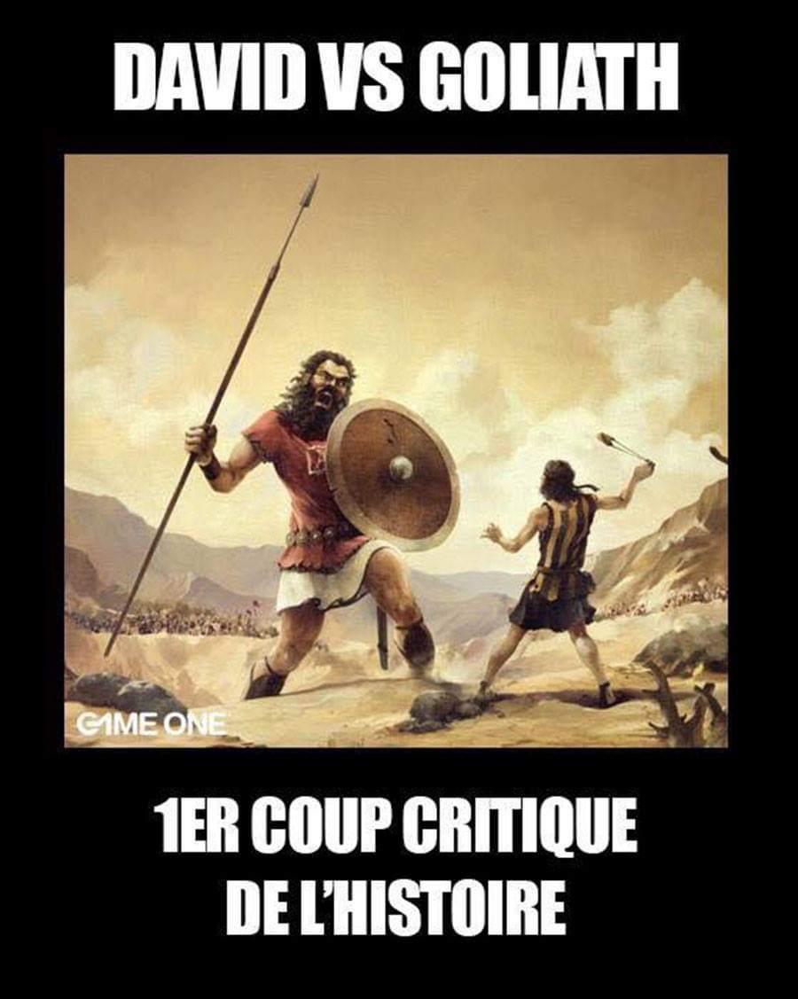 Headshot cordialement - meme