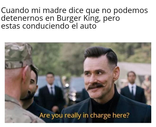 Weas - meme