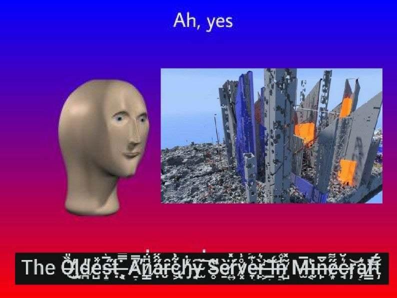 FitMC em todo vídeo - meme