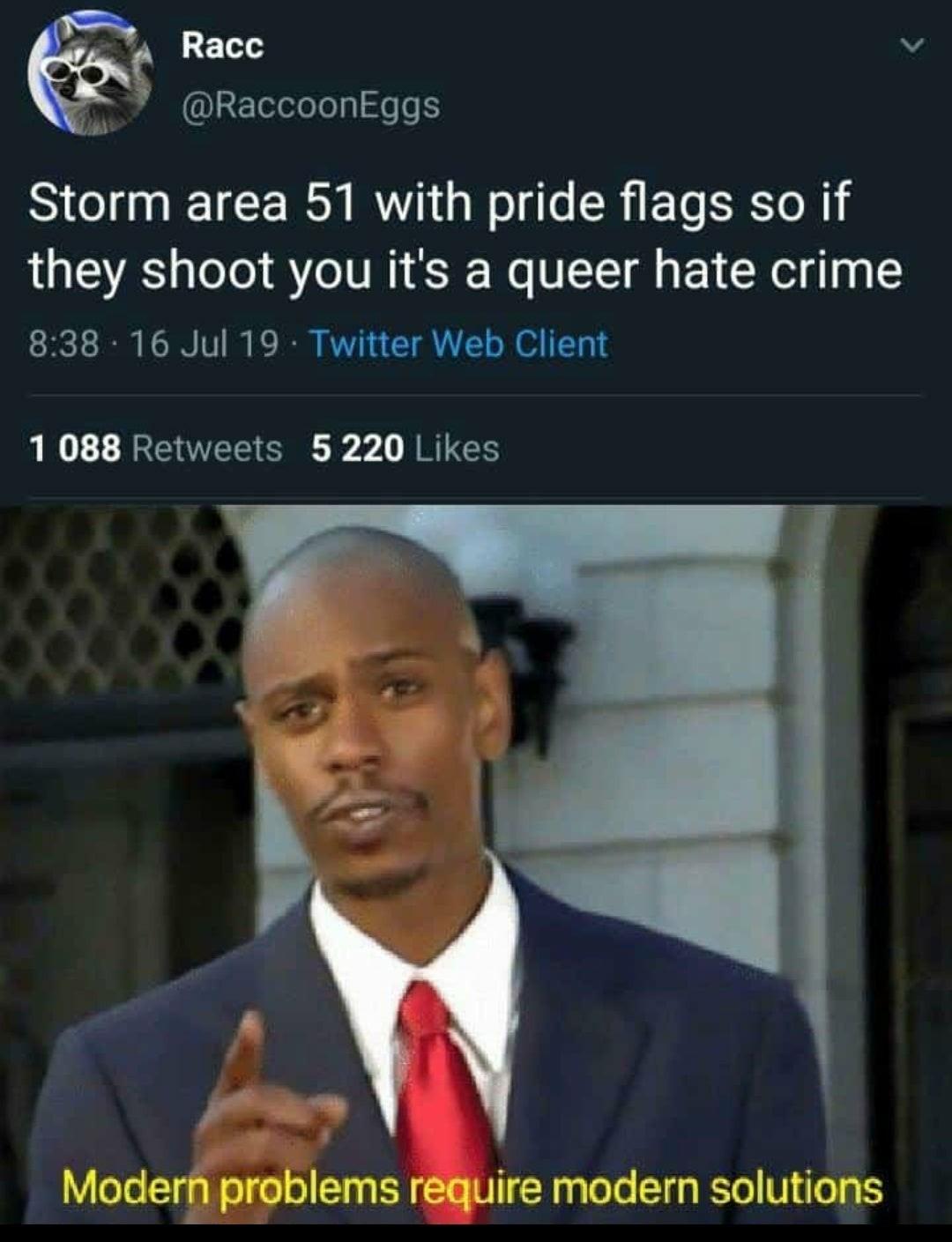 It's not wrong - meme