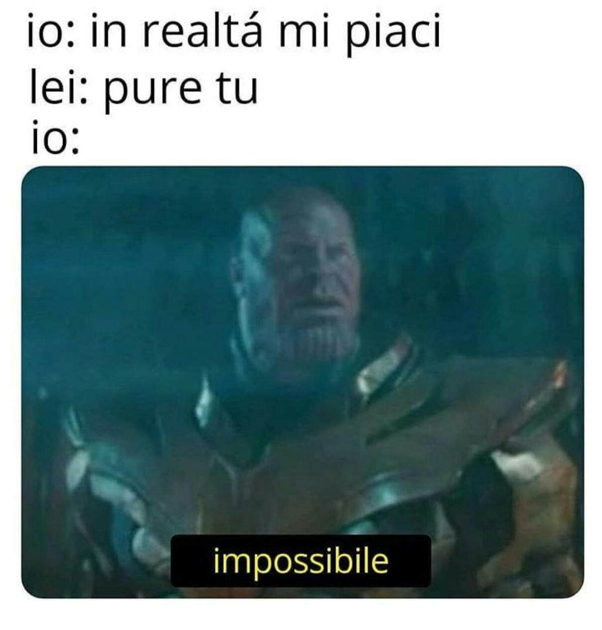 Aonfls - meme