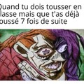 Pire situation :')