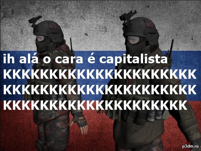 boa noite pros comunista. pros capitalista é 5 reais o boa noite - meme