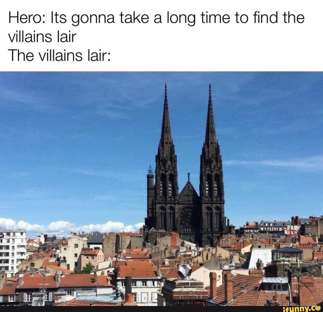 Hm - meme