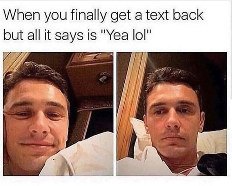 Dammit - meme