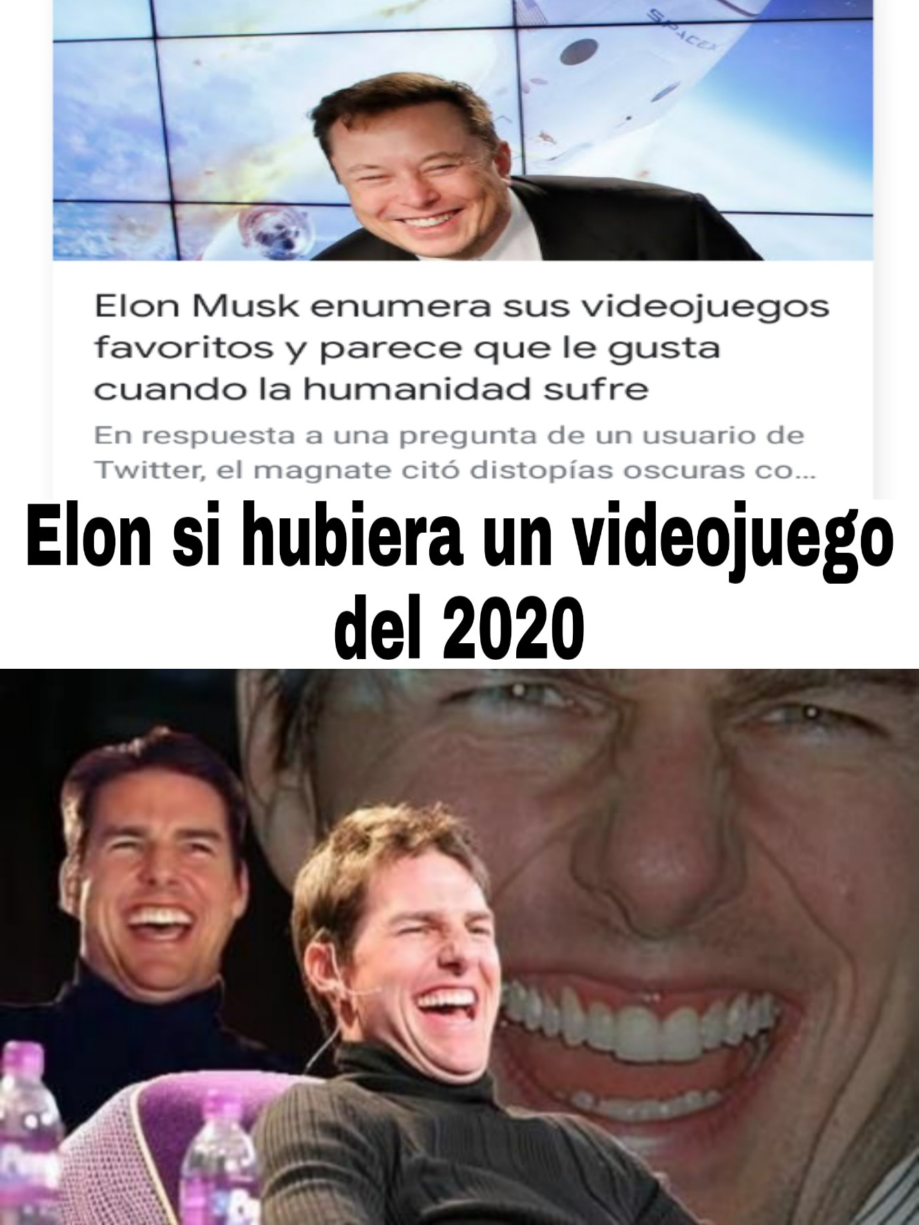 O half life, o BioShock - meme