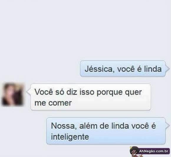 TODAS AS MULHERES SÃO GOSTOSA E LINDAS - meme