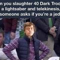 title is a Jedi