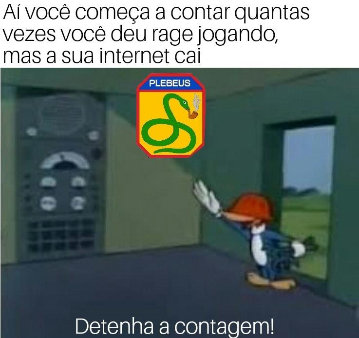 LAAAAAAAAG MALDIIIIIIIIITO - meme