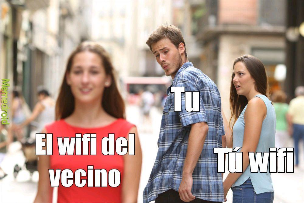 Jjsjsd - meme