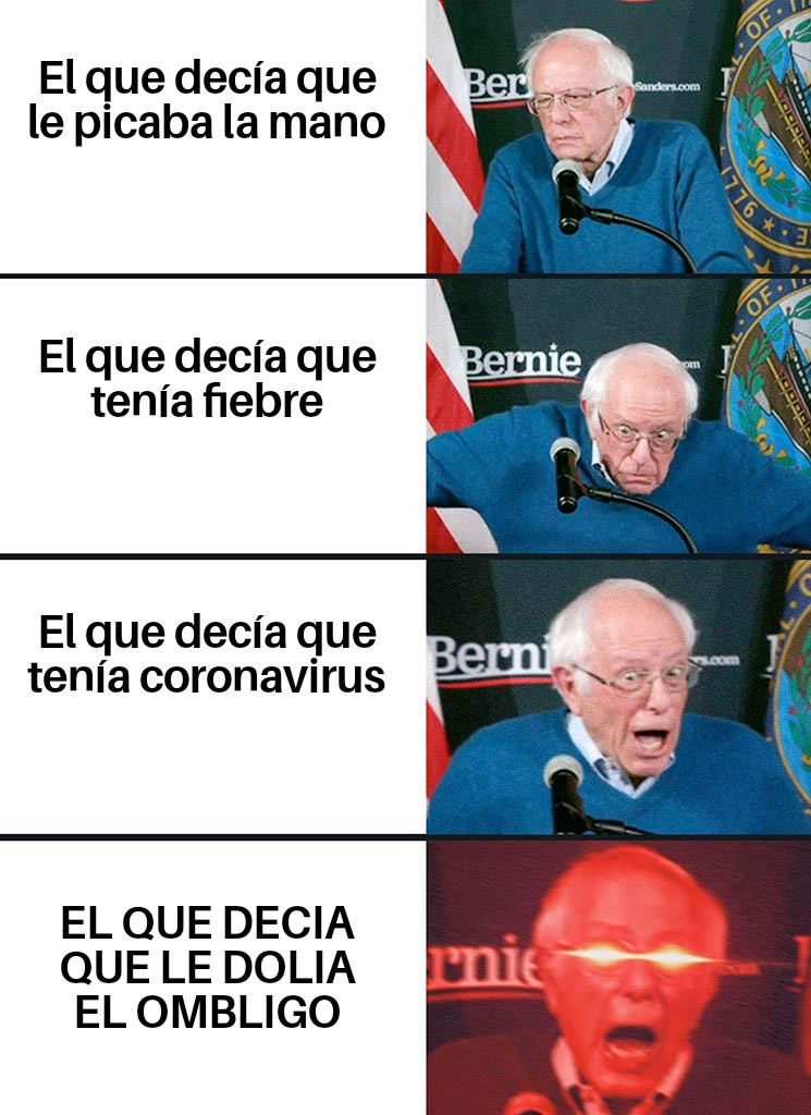 Sd - meme