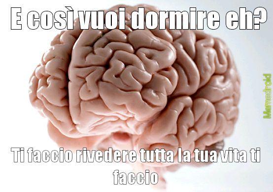 Vita - meme