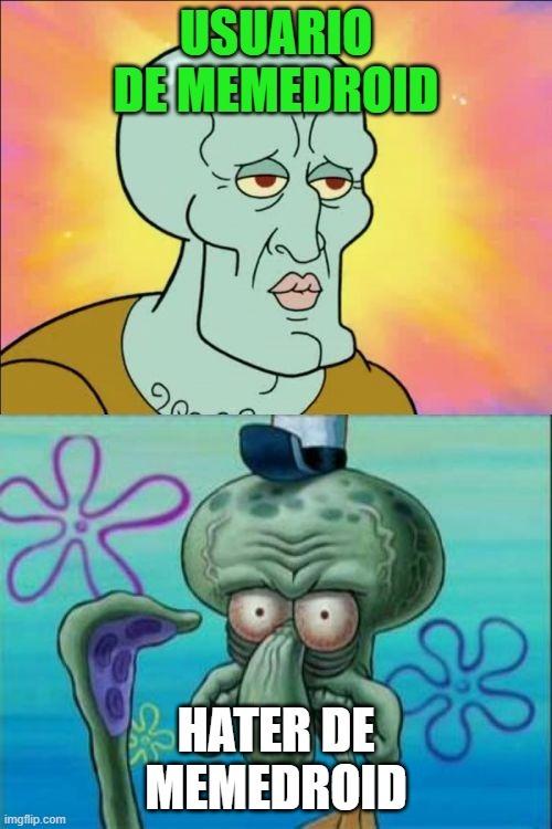 viva momosdriod - meme