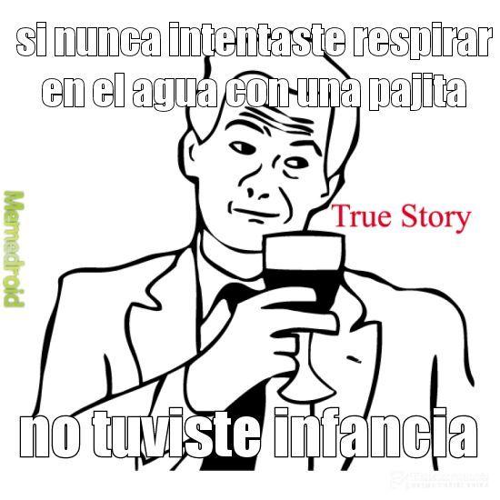 :,) - meme