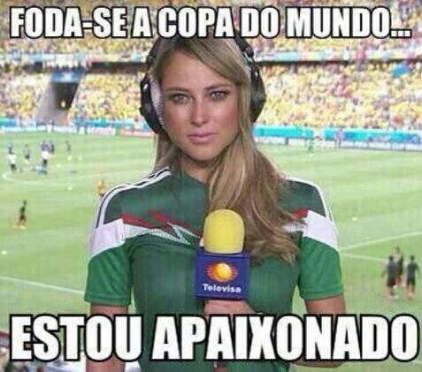 S2 Copa Meme By Leotrevelin Memedroid