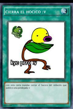 kyc :v - meme