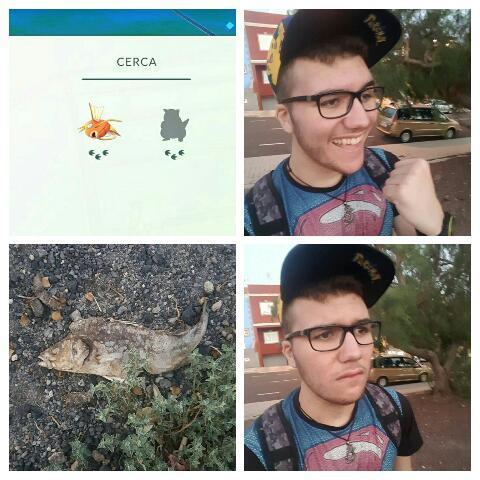 Aceptenlo pls - meme