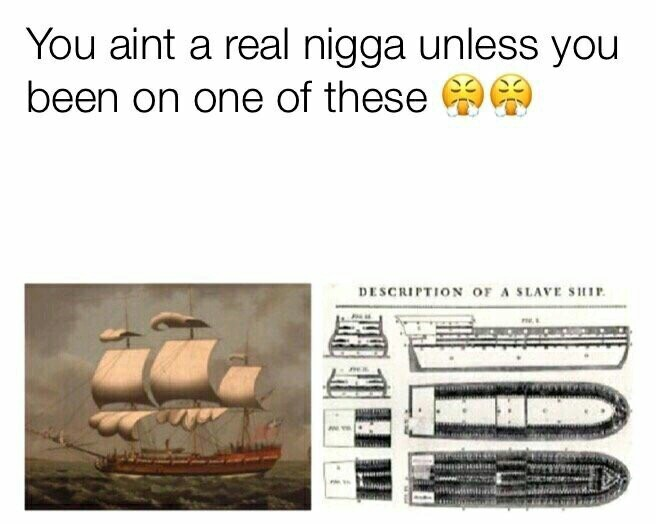 Only 1800's kids will remember this - meme