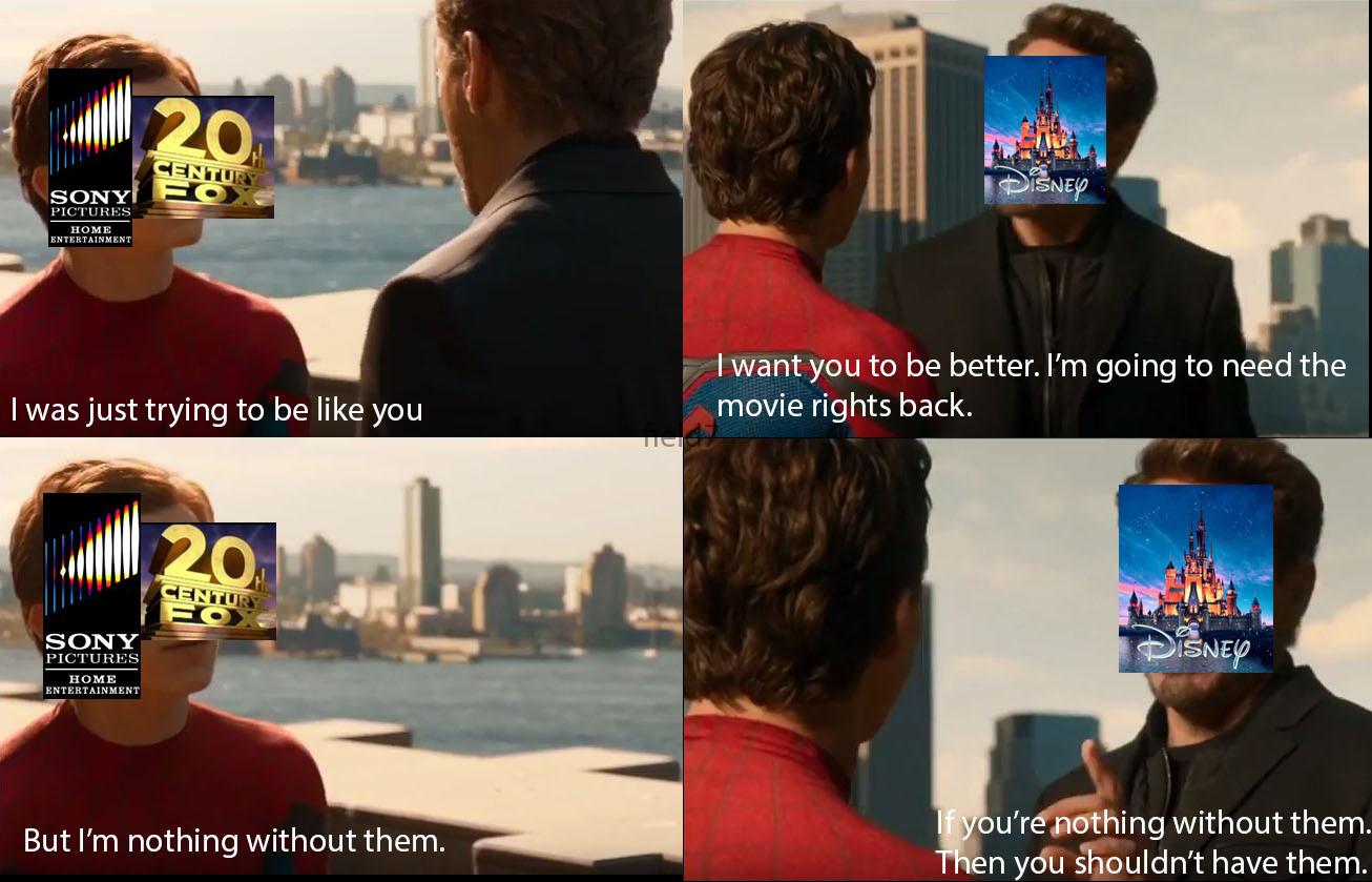 give 'em back - meme