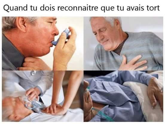Ty - meme