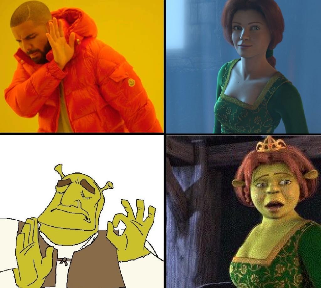 Jaja un meme de una buena película