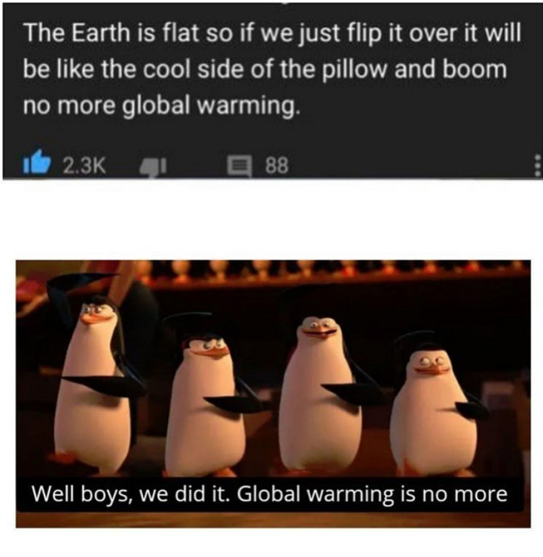 Lets move to Australia - meme