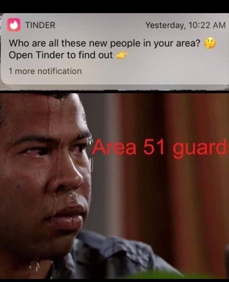September 20th 2019 - meme