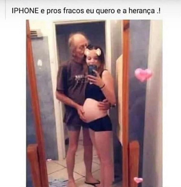 IPhoneeee - meme