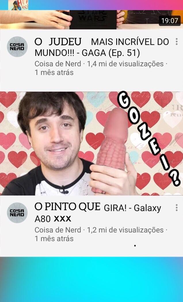 Leon Fora de Contexto - meme