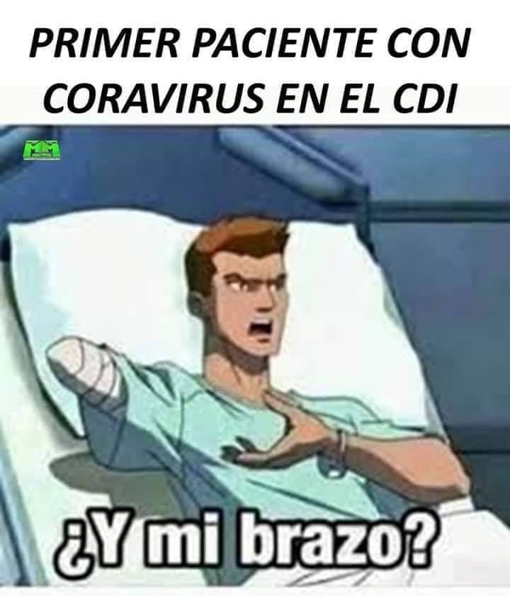 S.Y.T.S - meme