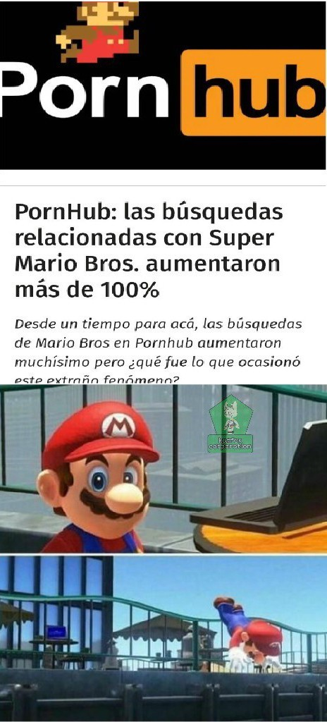 PERO QUE MIERDA CUANTOS VIRGOS - meme
