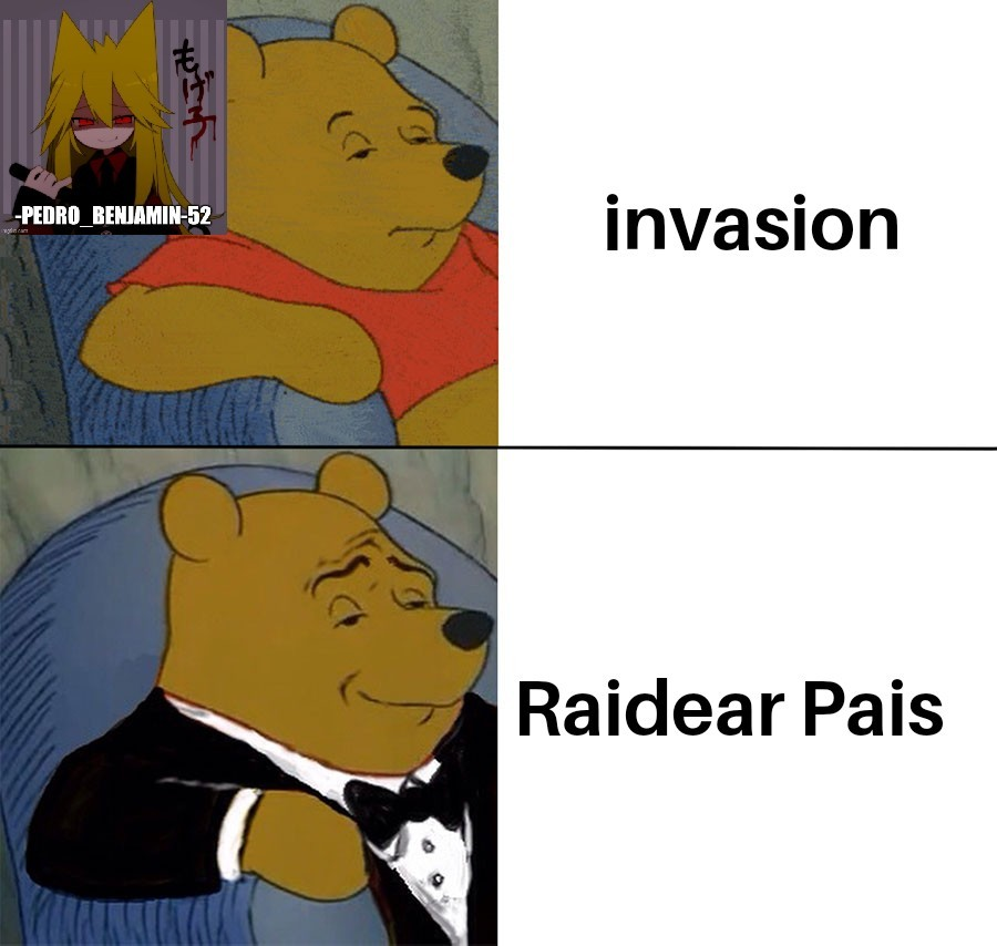 Ofopsladbb - meme