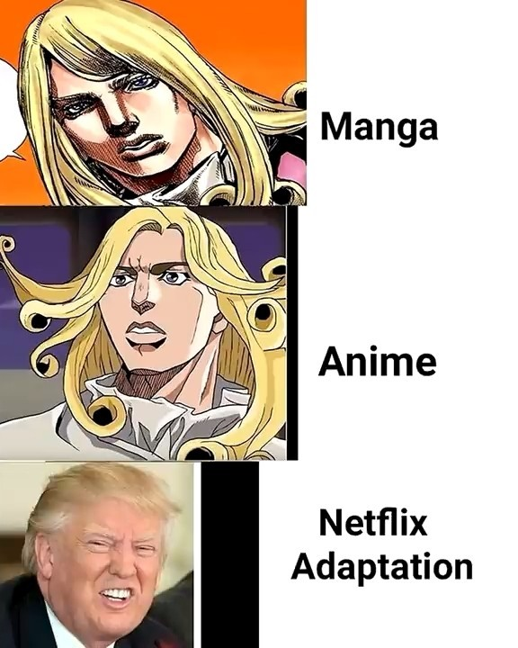 Mr.president - meme
