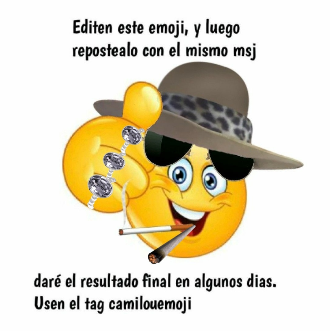 Dale - meme