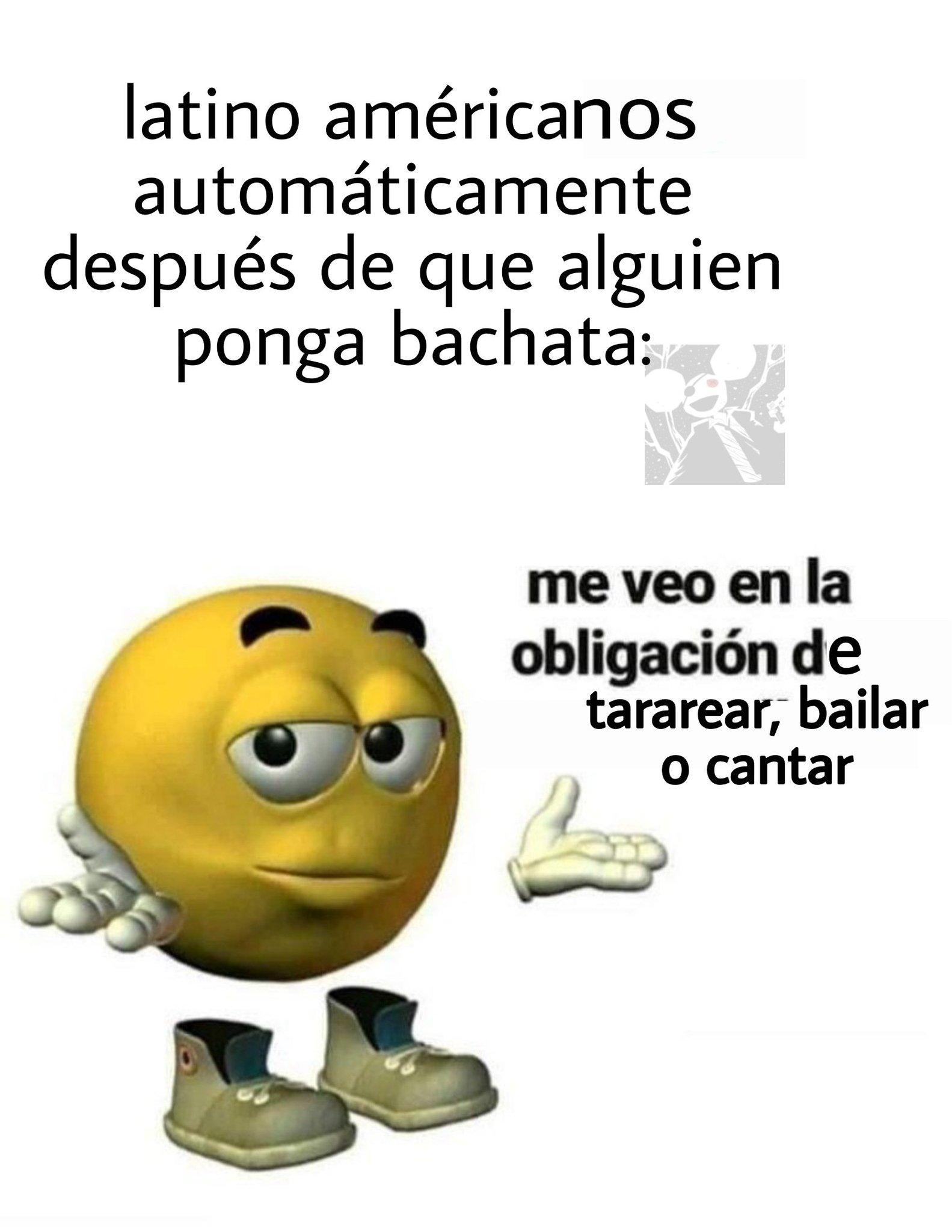 Kongfirmo - meme