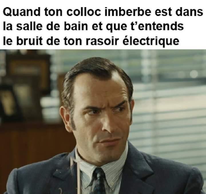 Habile - meme