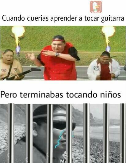 Tongo - meme