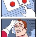 Qual vc apertaria ?