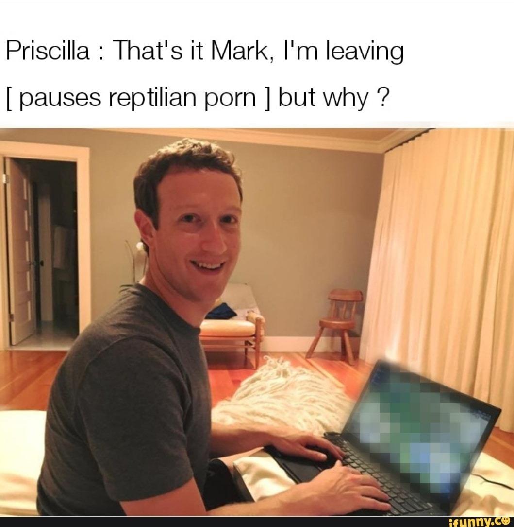Lizard people - meme