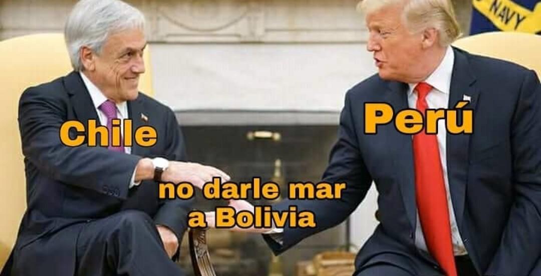 Atún - meme