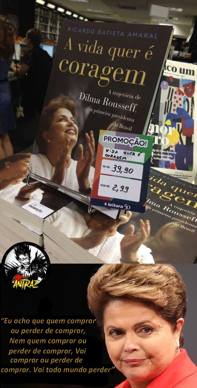 q issu Dilminha... - meme