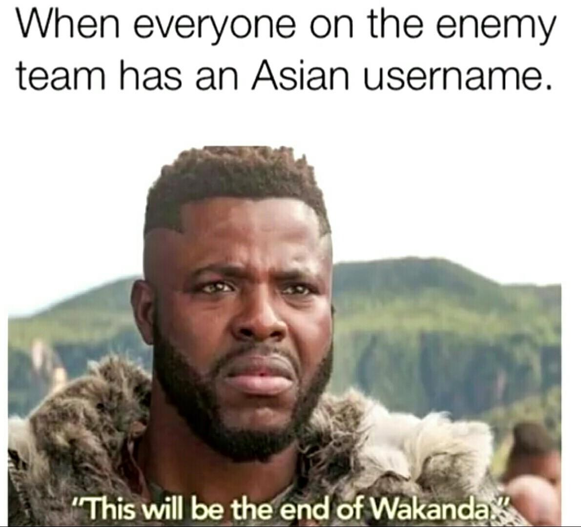 Wakanda Memes-01