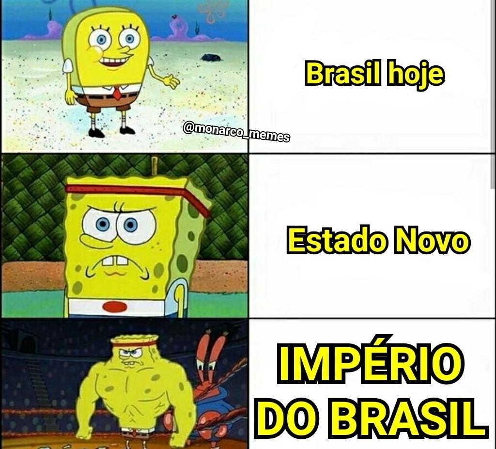 Monarco memes strikes again