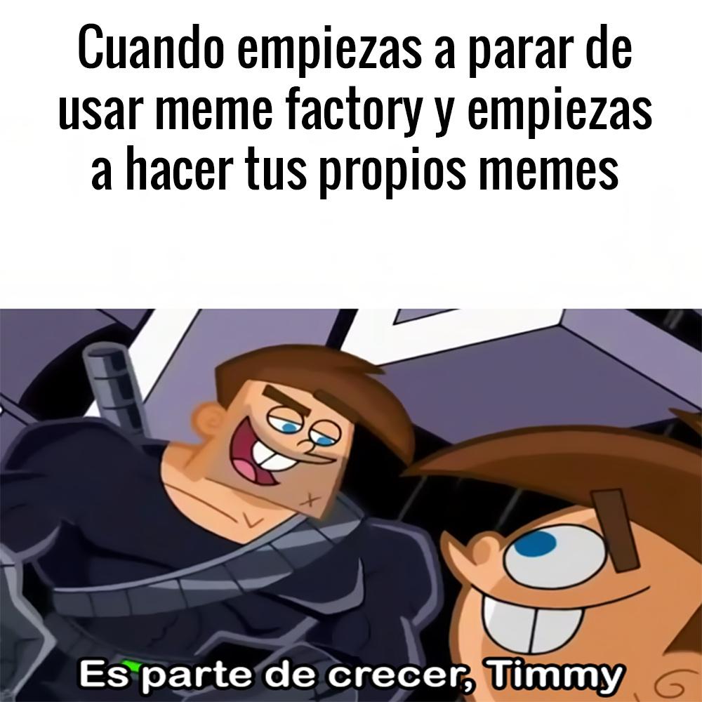 oh si - meme