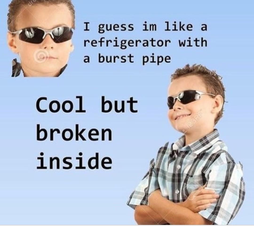Sweeggg  ;) - meme