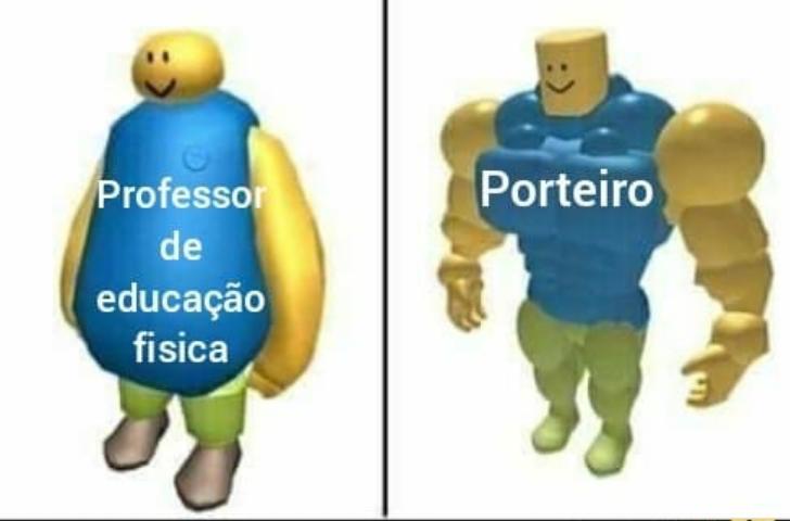Profes - meme