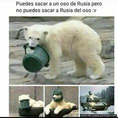 RUUUUUUUU-OSOOOOS - meme